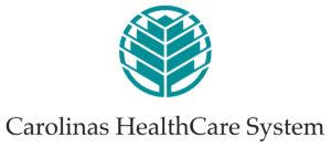 Carolinas Healthcare System Cybercamp Sponsor